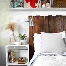 Neues Wohnzimmer Ideen Möbel Ideen Komponiert Auf Wohnzimmer Auch Aus Holzpaletten 5