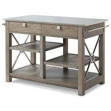 kitchen islands stainless steel top 53 blue chip stainless kitchen island steel table with wheels