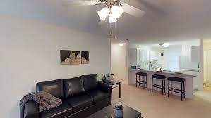 interior photos of the cottage and village towne model tiger towne village clemson sc apartment finder