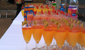 house parties in london entertaining guests u2013 party ideas london