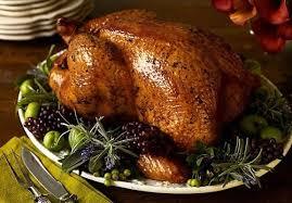 turkey to go six birmingham thanksgiving takeout options