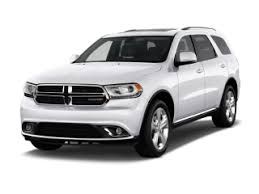 dodge rent a car suv rental alamo rent a car
