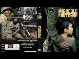 film gratis youtube ita free youtube film gratis mp3 rvaplaylist com