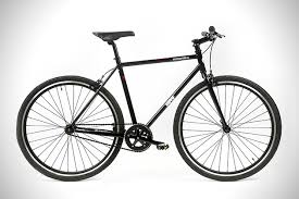 7 best fix images on rebel riders the 7 best fixed gear bikes hiconsumption