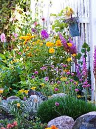 15000 best flowers and gardens images on pinterest flowers
