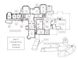 Monarch Homes Floor Plans Glenbogle Maps U0026 Scene Indexes Bogliedom An Unofficial