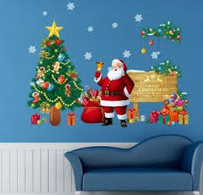 Christmas Decorations Online In Dubai by Sale On Christmas Decorations Buy Christmas Decorations Online At