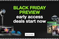 iphone target black friday target black friday deals on iphone ipad macbook air apple tv