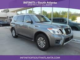 nissan armada for sale in denver colorado nissan armada suv 4 door for sale used cars on buysellsearch