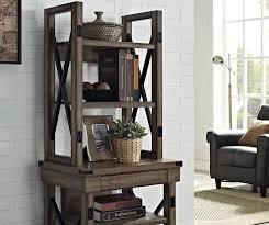 big lots 5 shelf bookcase rustic gray oak 5 shelf bookcase at big lots ideas for our new