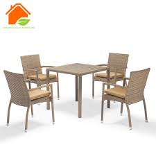 china concrete furniture china concrete furniture manufacturers