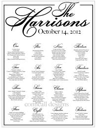wedding table assignment board wedding seating chart reception seating seating board table