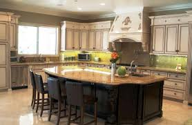curved kitchen islands 53 best curved kitchen images on