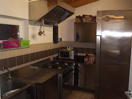notre cuisine notre cuisine