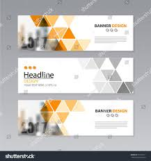 layout template en français banner business layout template vector design stock photo photo