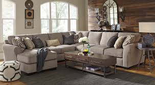 Best Deals On Sectional Sofas Best Deal Furniture