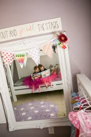 bunk beds girls 336 best big rooms images on pinterest big rooms