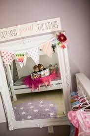 bunk beds girls 336 best big rooms images on pinterest big rooms