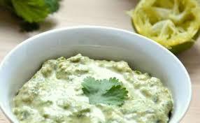 fenugrec cuisine recettes de fenugrec et de cuisine végétarienne