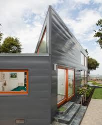 zeitgeist design mid century ranch house in san francisco bay
