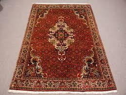Bidjar Persian Rugs by 14569 Bidjar Rug Iran Persia 5 6 X 3 6 Ft 170 X 110 Cm