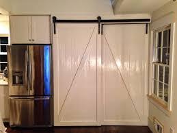 cabinet living room sliding door designs for living room upvc doors prices india kitchen