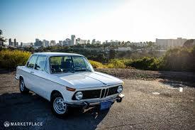 1975 bmw 2002 u2022 petrolicious