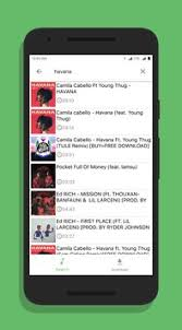 songify apk songify free mp3 downloader apk free
