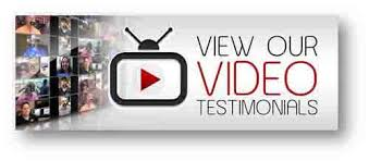 Video Testimonials For Resume Services   Expert Resumes