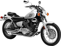 2016 v star 250 yamaha motor canada