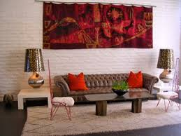 Wall Rugs Hanging 5 Tips For Hanging Antique Rugs As Artwork