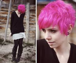what would i look like with different hair 24 best purple short hair images on pinterest colourful hair