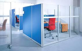 cloison bureau pas cher cloison bureau pas cher autres vues autres vues cloison de bureau