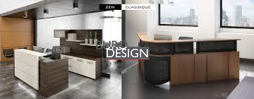 bureau design buro design internationnal manufacturier de meubles de bureau
