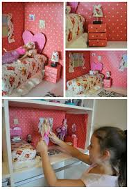 fun ways to play with barbie plus giveaway be a fun mum