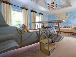 airplane toddler bed bedroom charming airplane toddler bed plans rsdahlia mahmood