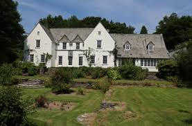 large country homes rhowniar country house large self catering accommodation