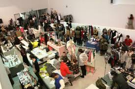 design market design market december 2012 laboral centro de arte y creación