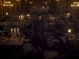 game of thrones u0027 season 7 starts with epic cold open business