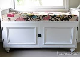 Kitchen Cabinet Doors Diy by How To Make Your Own Cabinet Doors Beneath My Heart