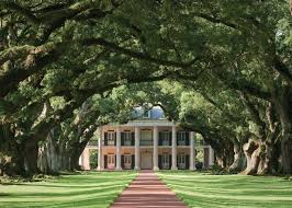oak alley plantation hotels in the usa audley travel