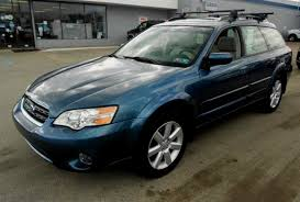 outback subaru 2006 attachments subaru outback subaru outback forums