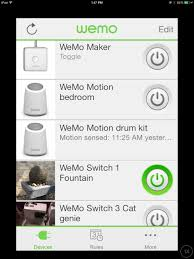 how to reset wemo light switch wemo light switch png ntskala com