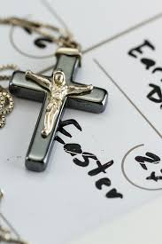 why determining easter s date is so confusing