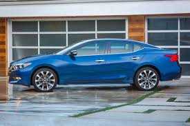 2017 nissan maxima review u0026 ratings edmunds