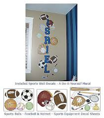 Sports Nursery Wall Decor Wall Decor Sports Themed Nursery Wall Decor Fresh Baby Nursery