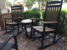 Patio Furniture Made From Recycled Plastic Milk Jugs Magnolia Outdoor Living Magnolia Outdoor Living Outdoor Poly