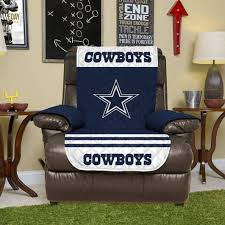 top 10 best man cave furniture ideas for football fans heavy com