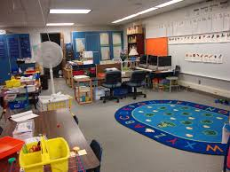 nursery classroom plan furniture and architecture inspiration