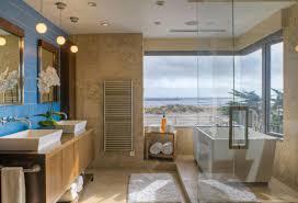 shower prodigious shower box handle glorious shower corner